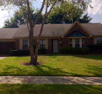 4029 Wood Hearth Cove Bartlett Tn 38135 3 Bedroom House For Rent For 1 150 Month Zumper