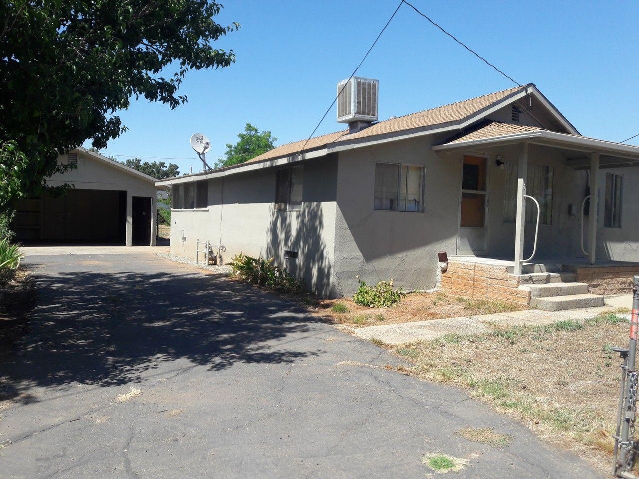 2474 Esperanza Ave, Palermo, CA 95968 3 Bedroom House for ...