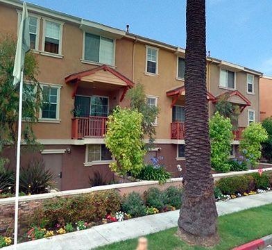 5820 David Avenue 2 Los Angeles Ca 90034 3 Bedroom
