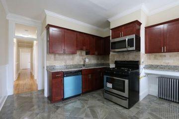 71 Walnut Park, Boston, MA 02119 5 Bedroom Apartment for