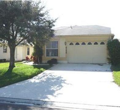 6266 Peacock Run Lakeland Fl 33809 2 Bedroom House For Rent For 900 Month Zumper