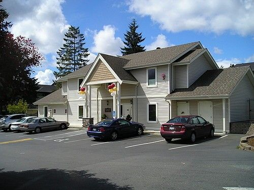 2 west casino rd apartments for rent 2 w casino rd - Cheap 1 bedroom apartments in everett wa ...