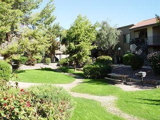 2831 E Monte Cristo Ave #103, Phoenix, AZ 85032 2 Bedroom