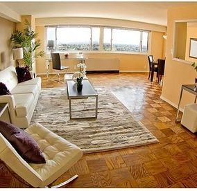 460 Apartments for Rent in Newark, NJ - Zumper