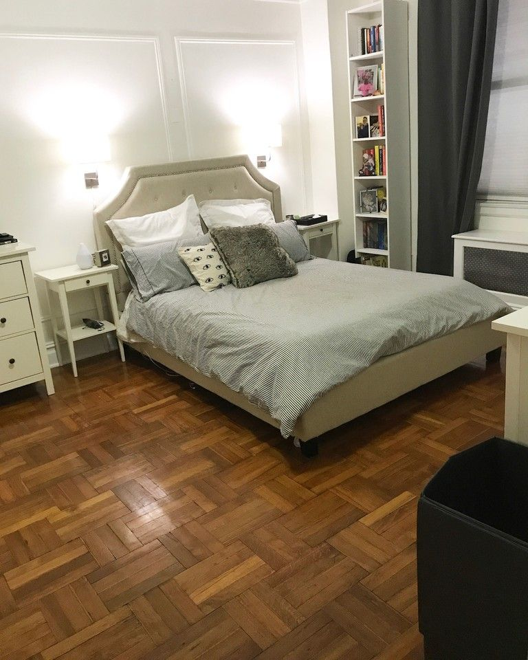 820 West End Avenue #1D, New York, NY 10025 1 Bedroom