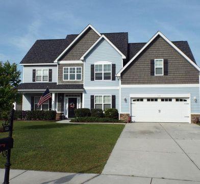 121 Stone Gate Jacksonville Nc 28546 5 Bedroom House For Rent For 1 600 Month Zumper