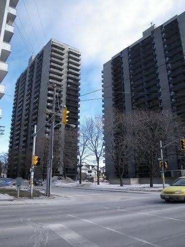 Bronson Place 440 Gloucester Street Ottawa On K1r 7t8