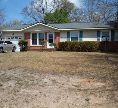 6222 Penfield Dr, Fayetteville, NC 28314 3 Bedroom ...