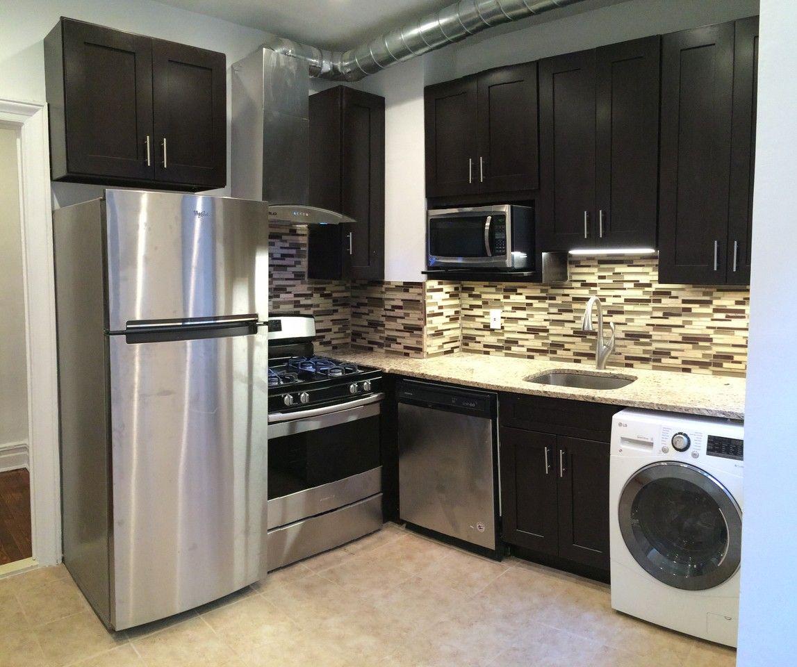 72nd Street #2A, New York, NY 11372 1 Bedroom Apartment