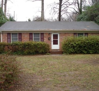 3220 Sudbury Rd Charlotte Nc 28205 3 Bedroom House For Rent For 895 Month Zumper