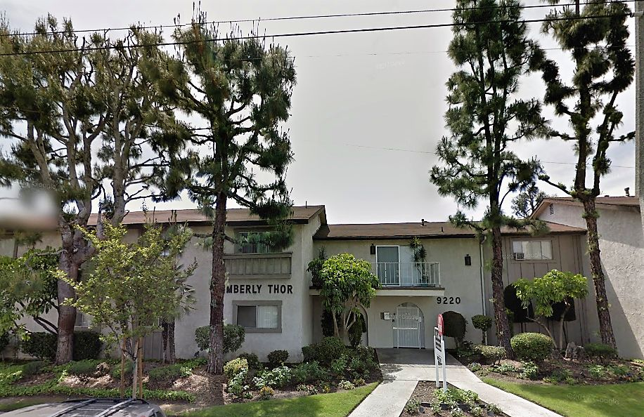 Kimberly Thor Apartments For Rent 9220 Telegraph Rd Downey Ca 90240 Zumper