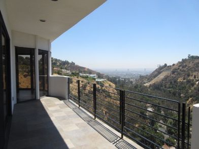 Mount Olympus Dr Laurel Canyon Blvd Los Angeles Ca 90046 2