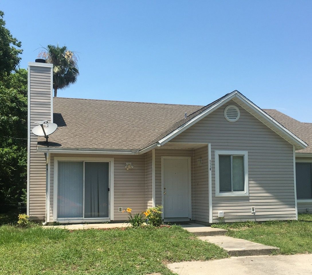 1110 Pineview Blvd, Fort Walton Beach, FL 32547 2 Bedroom