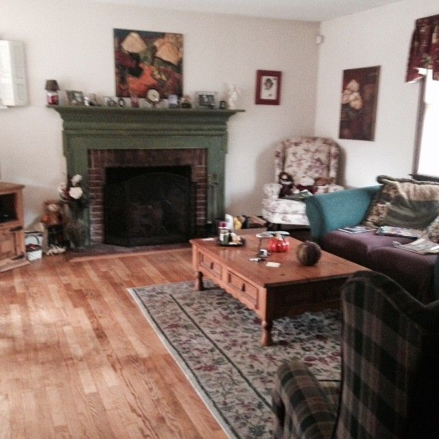 Burwell Ave, Milford City, CT 06460 Room For Rent For $750
