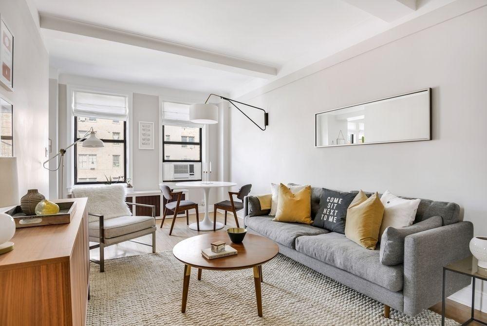 379 Washington Ave #5A, New York, NY 11238 - 3 Bedroom ...