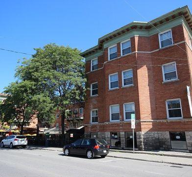 345 Elgin Street Ottawa On K2p 1m7 2 Bedroom Apartment For Rent For 1 495 Month Zumper