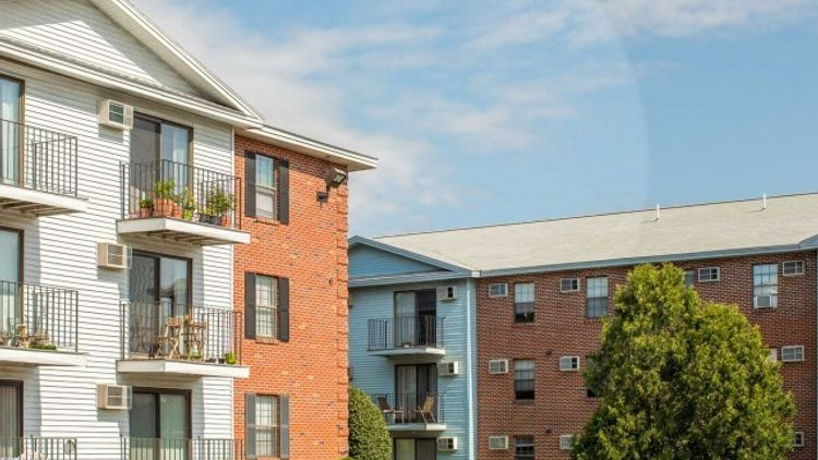 161 Pet Friendly Apartments for Rent in Worcester, MA - Zumper
