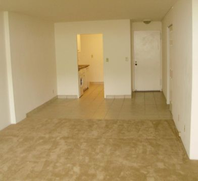 83 Morgan St Stamford Ct 06905 2 Bedroom Condo For Rent For 1 785 Month Zumper