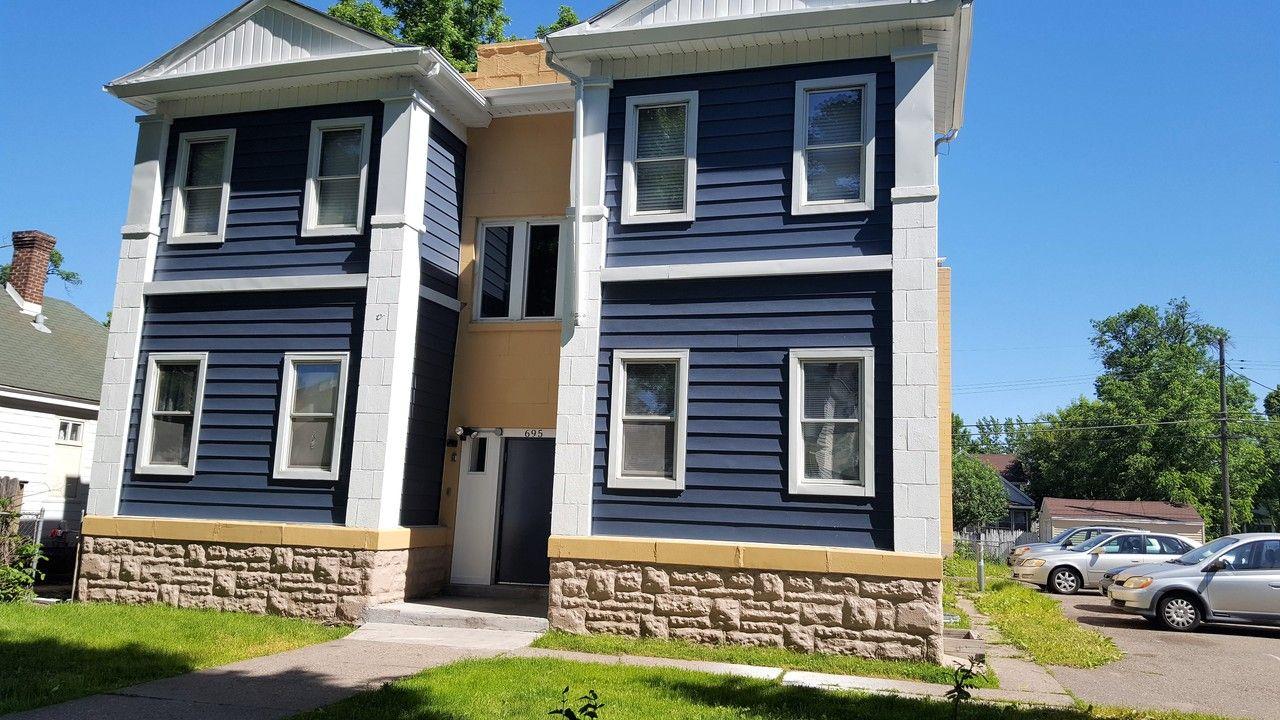695 sherburne avenue 1 st paul mn 55104 1 bedroom - 1 bedroom apartments in st paul mn ...