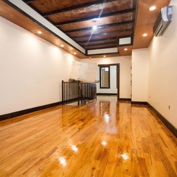 834 Hart Street #1R, New York, NY 11237 4 Bedroom