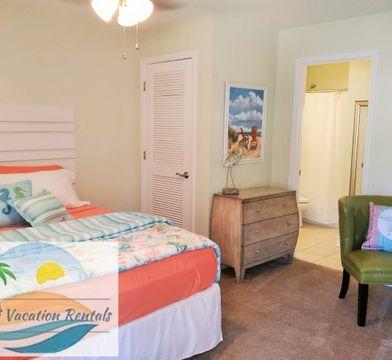 1664 Beach Blvd Private Biloxi Ms 39531 Studio Condo For Rent