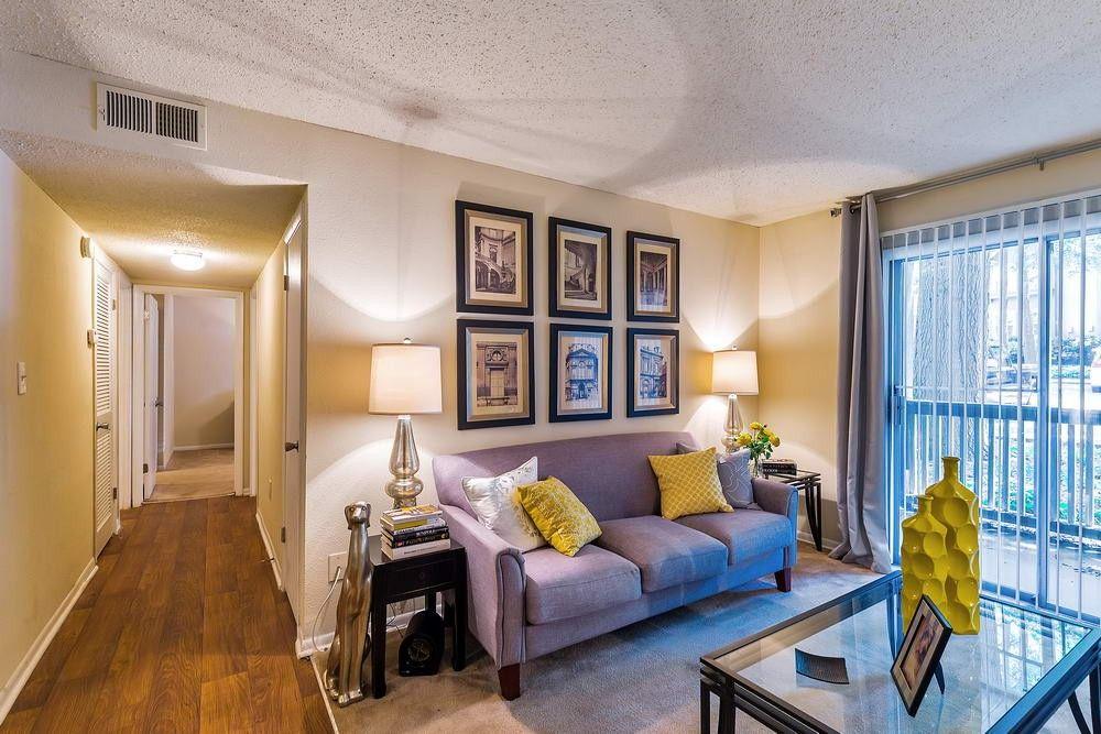 Avia east cobb apartments for rent 2575 delk road - Cheap 2 bedroom apartments in marietta ga ...