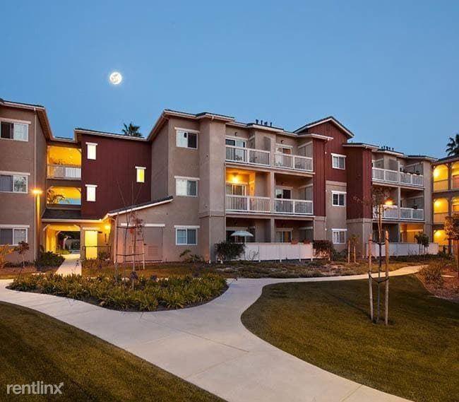 Apartments Phoenix Az First Month Free: $99 FIRST MONTH RENT Call/text 210-764-7283