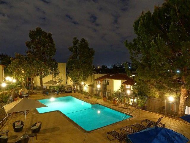 Colonnade at fletcher hills apartments for rent 2950 - 2 bedroom apartments for rent in el cajon ca ...
