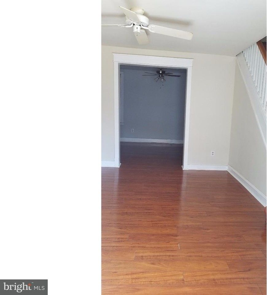 6919 Guilford Rd, Upper Darby, PA 19082 3 Bedroom House