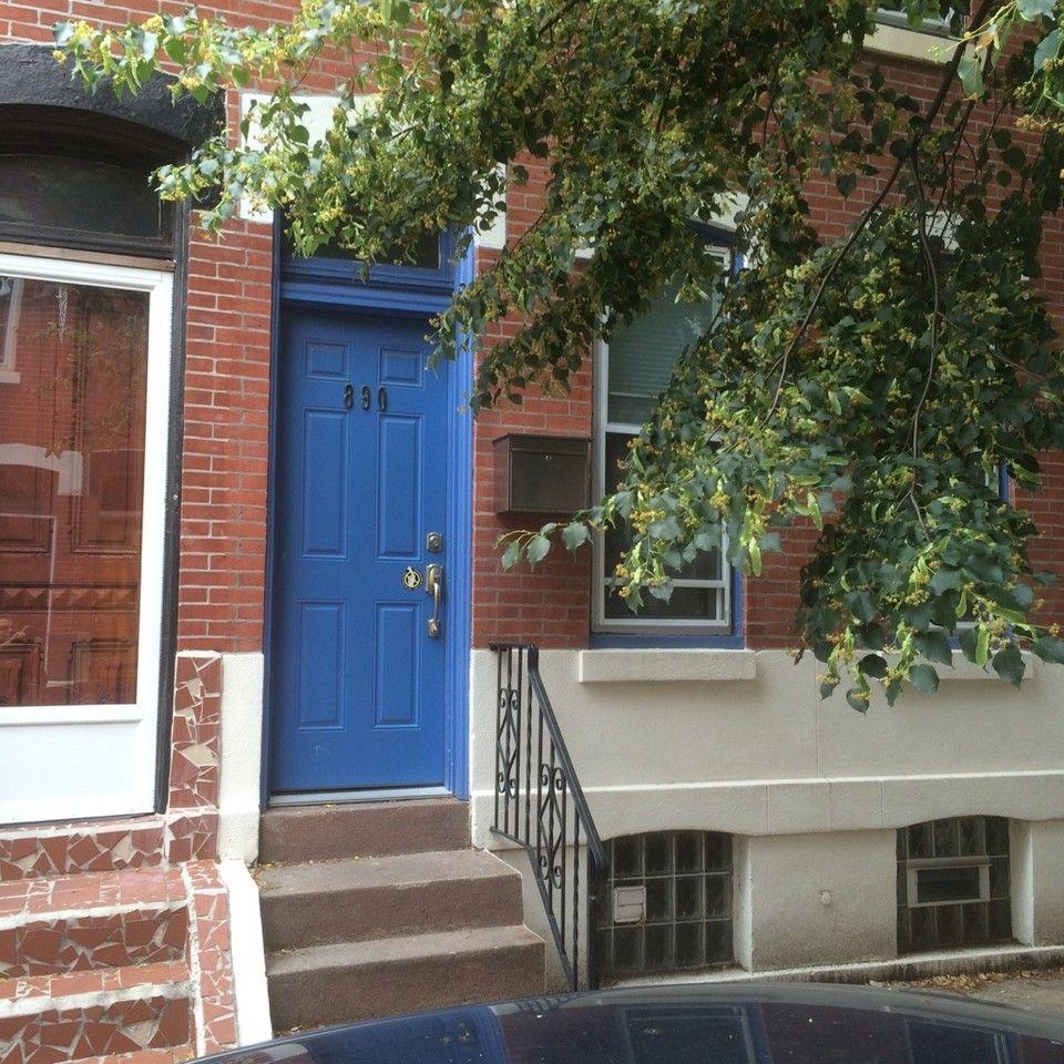 890 N Stillman St, Philadelphia, PA 19130 2 Bedroom House
