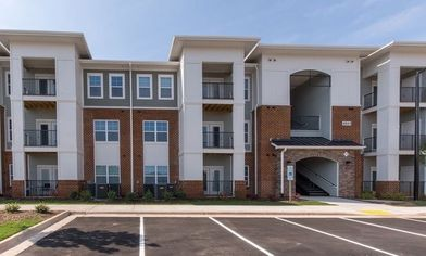 Reserve at Park Place Apartments for Rent - 4531 Langdon Dr ...