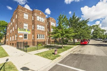 We Accept Section 8 & Disability  No Move-In FEE Apartments