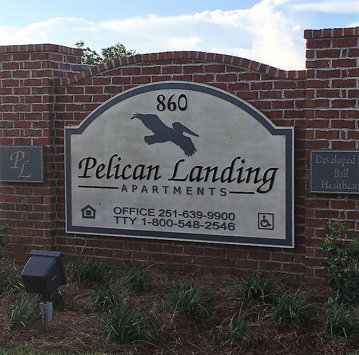 West Pointe Apartments: Pelican Landing Apartments For Rent