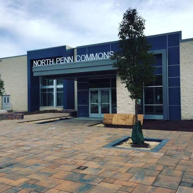 North Penn Commons Apartments For Rent