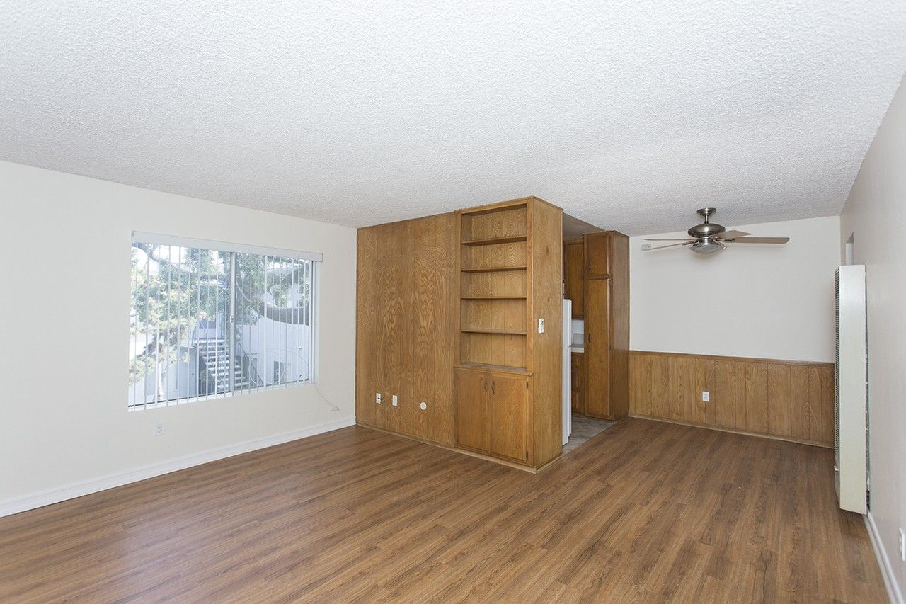 1827 reed ave 2 san diego ca 92109 1 bedroom apartment