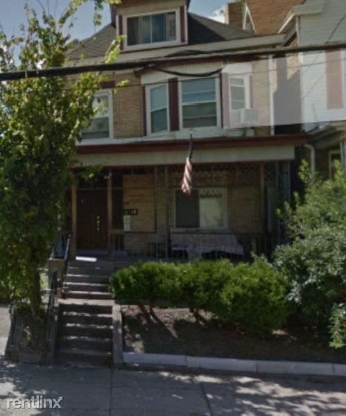 4 Bedroom House For Rent: 1012 Greenfield Ave, Pittsburgh, PA 15217 4 Bedroom House