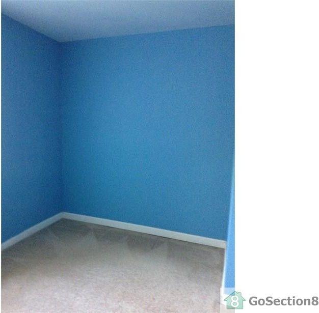 464 La Cascata, Clementon, NJ 08021 2 Bedroom Apartment