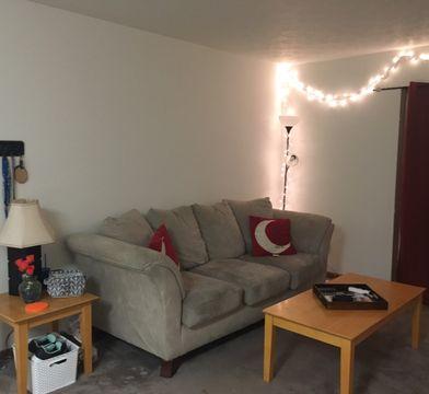 Morgantown Wv 26505 Room For, Star City Furniture Morgantown Wv