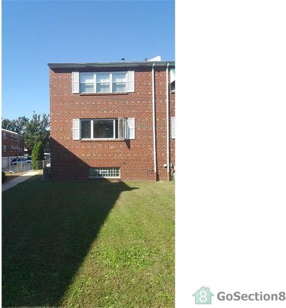 Apartments For Rent Under 1000 Near Me: 7129 Lindbergh Blvd #1stFL, Philadelphia, PA 19153 2