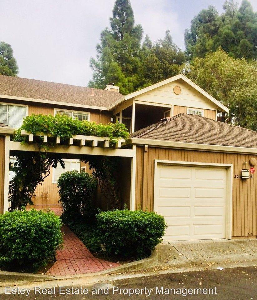323 Blanchard Ln, Benicia, CA 94510 2 Bedroom House For