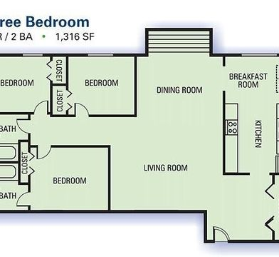 3901 Campbellton Rd Sw Atlanta Ga 30331 3 Bedroom Condo For Rent For 725 Month Zumper