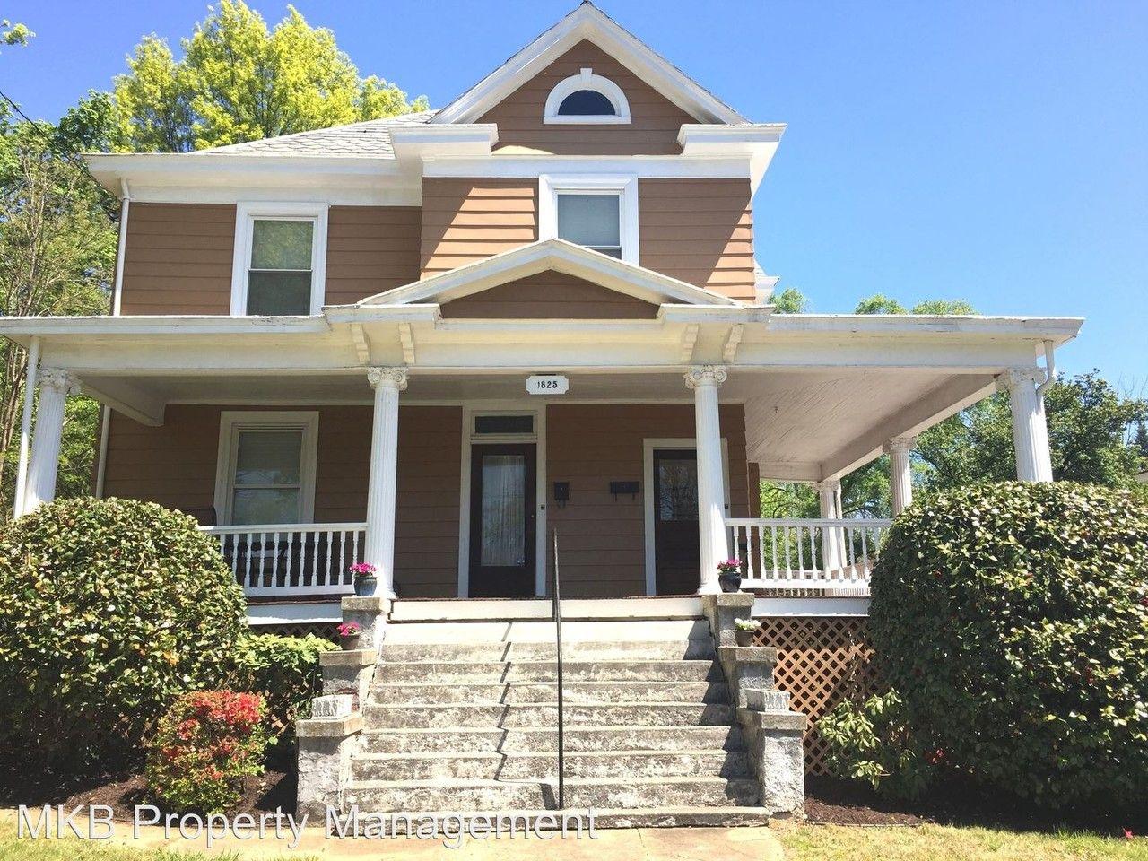 1825 Cambridge Ave Sw 2 Roanoke Va 24015 3 Bedroom
