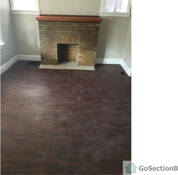 4204 Shreve Ave, St. Louis, MO 63115 3 Bedroom House For