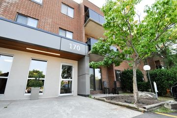 Country Hill Place Apartments For Rent 170 Dr Kitchener On N2e 4j6 Zumper