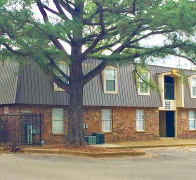 Bent Tree 3471 W Briarpark Dr Memphis Tn 38116 Apartment For Rent Padmapper