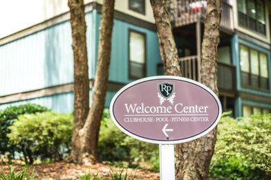Remington Place Apartments For Rent 1909 Eyrie Ct Raleigh Nc