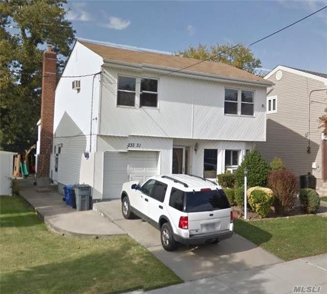 233-31 39th Ave, New York, NY 11363 3 Bedroom House For