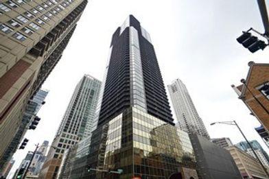 10 Ontario 4205 Chicago Il 60611 1 Bedroom Apartment