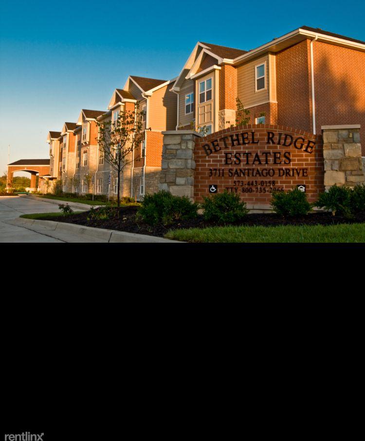 Bethel Ridge Estates I Apartments For Rent
