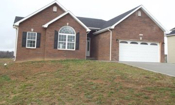 9 Apartments for Rent in Elizabethtown, KY - Zumper